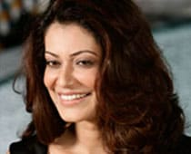 Payal Rohatgi to gift her 10,000th follower a MacBook Pro