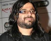 प्रीतम का खुलासा : 'ऐ दिल है मुश्किल' का टाइटल ट्रैक 'बजरंगी भाईजान' में किया गया इस्तेमाल