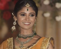 Ratan Rajput to show her real side in Swayamvar