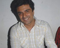 I am silently hoping for a miracle still: Samir Soni