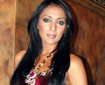 Shweta Salve to co-host Dance India Dance
