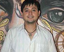 TV actors are not inferior to Bollywood stars: Swapnil Joshi