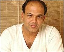 Ashutosh Gowariker all set to attend Oscars