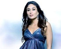 Kareena to pay tribute to Sridevi