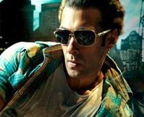 Salman desperate to work in Joker