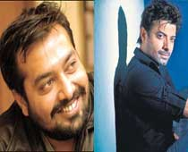 Anurag Kashyap To Cast Rahul Bhat In Next Project