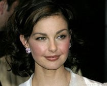 Ashley Judd Speaks Out About Incest And Abuse In New Memoir