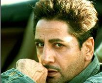 Punjabis Are Stereotyped In Bollywood: Gurdas Maan