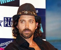 Just Dance Winner Will Do An Album With Hrithik