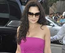 Preity To Make Television Debut With Guinness World Records