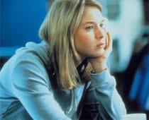 Renee Zellweger on board third 'Bridget Jones'