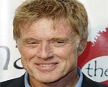Redford To Support Indian Talent With Sundance