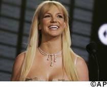 Britney Spears' Opening Act Is Nicki Minaj