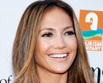 Jennifer Lopez Named Most Beautiful By People Magazine