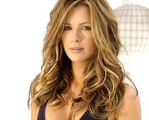 Kate Beckinsale Set For Total Recall