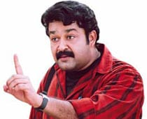 Mohanlal Buying Apartment In World's Tallest Tower