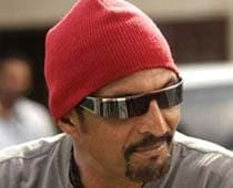 I Am Not Cut Out For Song And Dance: Nana Patekar