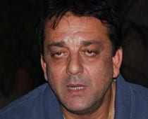 Non-Bailable Warrant Against Sanjay Dutt