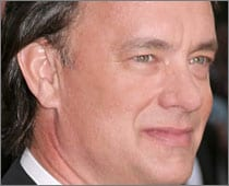 Tom Hanks Loses Legal Battle Against Builders
