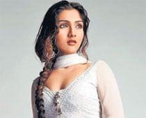 Govinda's Daughter Is Upset