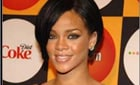 Rihanna Gets Assaulted And Shoots A Man In New Video
