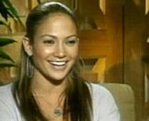 JLo To Get Star On Hollywood Walk Of Fame