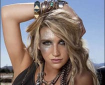 Guys Should Be Scared Of Me: Kesha