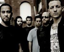 Linkin Park Say They Are Weirder Than Gaga