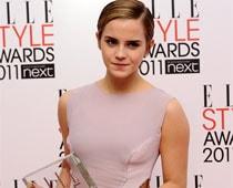 Emma Watson will flaunt body in next film