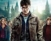 Final Harry Potter film to release after all