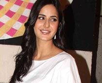 Katrina hopes for ZNMD success for 27th birthday