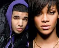 Are Rihanna, Drake Dating?