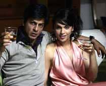 Isha doesn't regret not being a part of Don 2