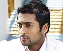 Now Suriya expresses support for Anna