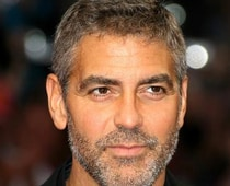George Clooney quits Steven Soderbergh's 'Man From UNCLE'