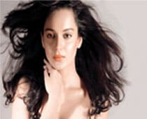 Kangna opts out of Department for Dedh Ishqiya