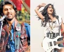 Ranbir-Katrina: Clash of the rockstars