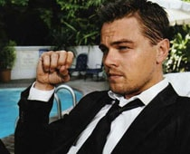 Leonardo Dicaprio is the highest paid actor: Forbes