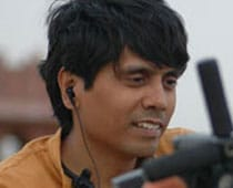 Mod is my first love story: Nagesh Kukunoor