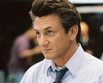 Sean Penn to get lifetime achievement award