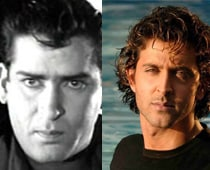 Shammi's magic will live on in our hearts: Hrithik