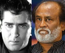 Rajinikanth mourns Shammi Kapoor
