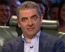 Rowan Atkinson to retire as Mr Bean