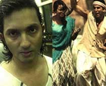 Won't rush Joker's release: Shirish Kunder