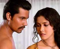 Ours is a sexually repressed society: Randeep Hooda