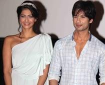 Bollywood condemns Delhi High Court blast