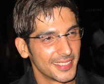 No films for friends in Bollywood: Zayed Khan