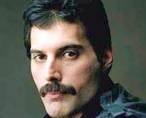 Queen's Freddie Mercury honoured at Asian Awards