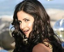 Katrina most searched celeb on mobile videos