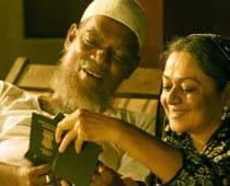Nine Malayalam films to be screened at IFFK